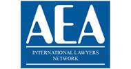 国际律师网络成员( AEUROPEA )