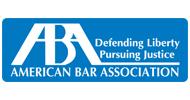 美国律师协会成员