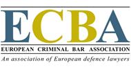 欧洲刑事律师协会成员