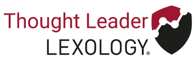 Thought Leader - Lexology