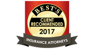 AM Best Directory of Insurance Professionals
