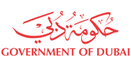 Licensed Legal Consultant by the Government of Dubai