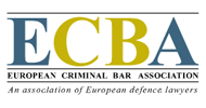 European Criminal Bar Association