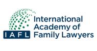 International Academy of Family Lawyers (IAFL)