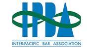 Inter-Pacific Bar Association (IPBA)