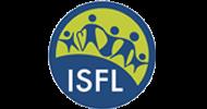 International Society of Family Law