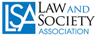 The Law and Society Association