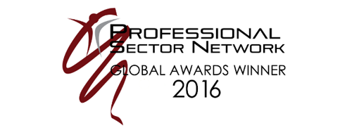 Professional Sector Network Global Awards