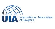 Union Internationale de Avocats (UIA)