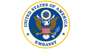 Listed Lawyer of US Embassy in Dubai and Abu Dhabi