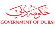 Юридический консультант, лицензированный правительством Дубая