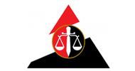 Член Египетской Ассоциации Юристов