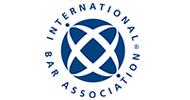 Член Международной Ассоциации Юристов