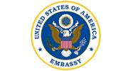 Зарегистрированный юрист посольства Соединенных Штатов Америки в Дубай и Абу Даби